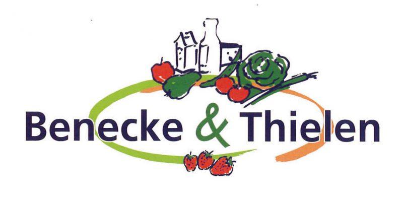 logo-benecke-thielen